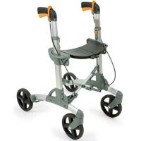 Image of Volaris S7 Rollator
