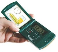 Image of Timecue Prompting Device