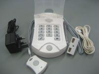 Auto Dial Panic Alarm