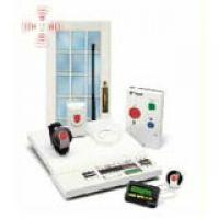 Bosch Dementia Alarm System