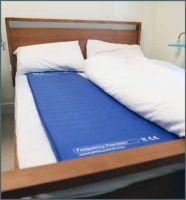 Airlert Bed Pressure Mat