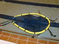 Image of Nrs Float Sling