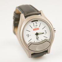Minuet Watch