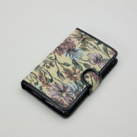 Image of Tapestry Pill Case