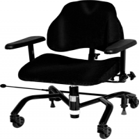 Image of Real 9000 Office Style Chair