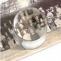 Image of Brightfield Dome Magnifier