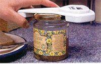 Image of Magitwist Jar Opener