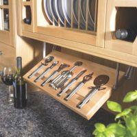 Cooke & Lewis Kitchen Utensil Tray