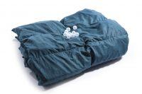 Image of Protac Ball Blanket