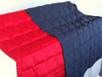 Image of Classic Weighted Blankets