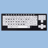 Image of Jumbo Xl Keyboards