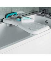 Image of Adjustable Bath Seat Board