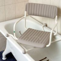 Kulan Swiveling Bath Seat : bath stools for disabled - islam-shia.org