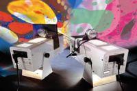 Image of Projectors
