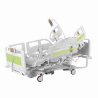 Image of Eleganza 3 Hospital Bed