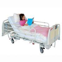Image of Eleganza Smart Junior Bed