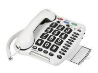 Image of Amplipower Big-button Telephone