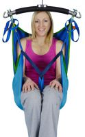 Image of Prism Deluxe Support Sling