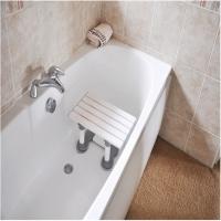 Image of Medina Bath Seat
