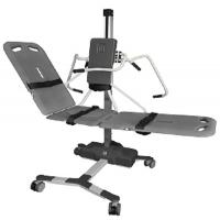 Image of Tr9650 Mobile Patient Combilift