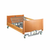 Adjustable Height Profiling Beds Living Made Easy