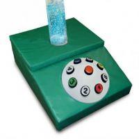Image of Wireless Supa Switch Console