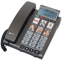 Image of Photophone 300 Telephone