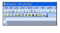 Image of Wordtalk