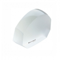 Image of Eschenbach Makro Plus Aspheric Bright-field Dome Magnifier