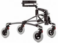 Image of Mustang Gait Trainer