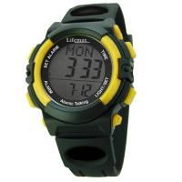 Image of Digital Talking Watch