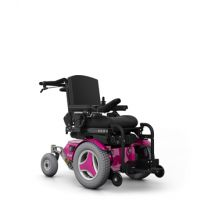 Image of K300 Ps Junior Powerchair