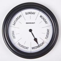 Dementia Day Clock