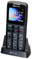 Amplicomms Powertel M6500 Mobile Phone