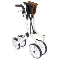 Image of Lets Go Out Rollator