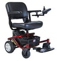 Image of Roma Reno Powerchair