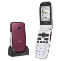 Doro Phoneeasy 621 Mobile Phone