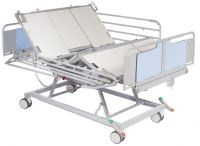 Image of Barixp Expandable Bed