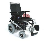 Image of Volt Power Chair