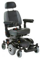 Image of Seren Power Chair