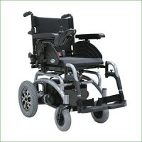 Image of Multego Power Chair