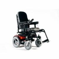 Image of Quickie Jive R2 Powerchair