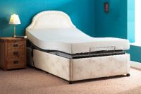 Image of Chester Adjustable Bed