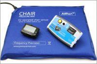 Airlert Chair Pressure Mat