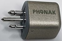 Image of Phonak Roger X Type 03 Receiver