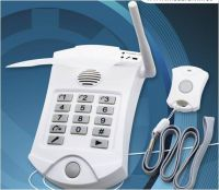 Image of Suresafe Personal Emergency Call System