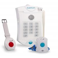 Image of Suresafe Personal Alarm