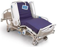 Image of Avantguard 1200 Acute Bed