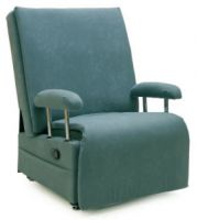 Bariatric Riser Recliner Chairs Capacity 190kg And Above