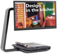 Image of Clearview C24 Hd Video Magnifier